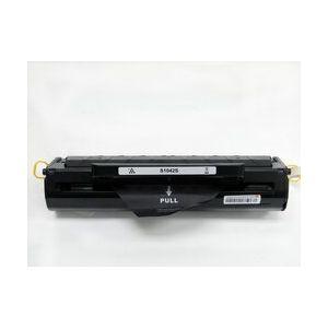 Compatible Samsung MLT-D1042S  Toner