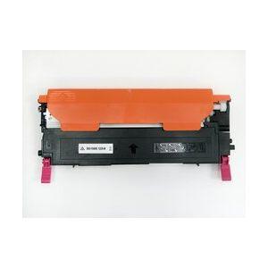 Compatible Dell 593-10495 Magenta Toner