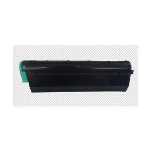Compatible OKI 4300 High Capacity Type 9H 01101202 42102901 Toner