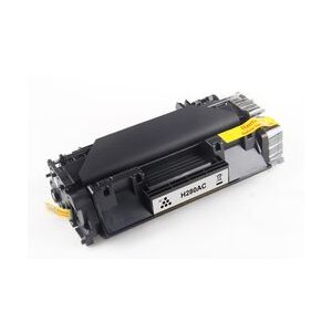 Compatible HP CF280A 80A Toner
