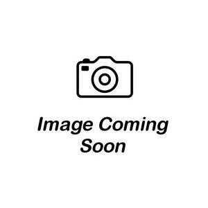 Compatible HP W2073A Magenta 117A Toner