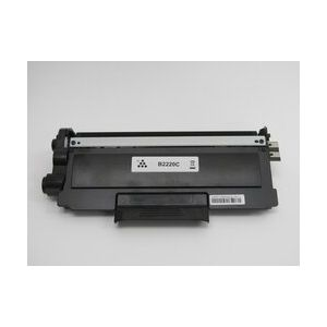 Compatible Brother TN2220 High Capacity Toner