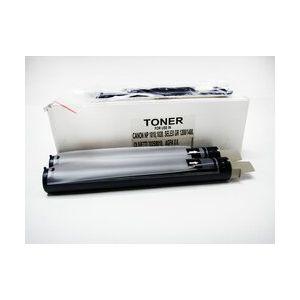 Compatible Canon T1010B NP1010 Black Toner