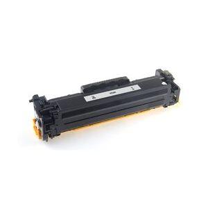 Compatible HP CC530A Black also for Canon 718BK Toner