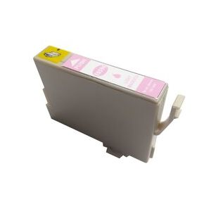Compatible Epson T0596 Light Magenta T05964010 Inkjet