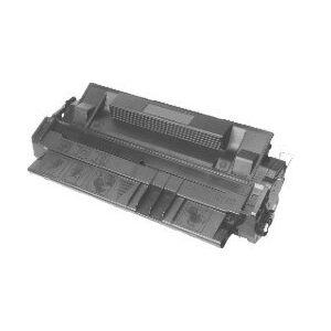 Compatible HP C4129X also for Canon GP160 Toner