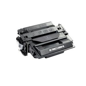 Compatible HP CE255X also for Canon 724H Toner