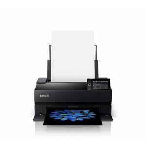 Epson SureColor SC-P700 A3+ Colour Photo Printer