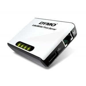 Dymo LabelWriter Network Print Server