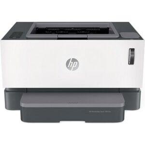 HP Neverstop Laser 1001nw Mono A4 Printer (5HG80A)