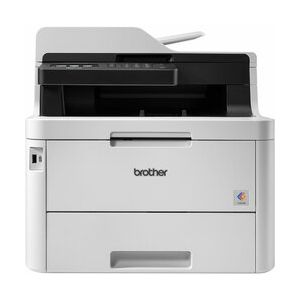 Brother MFC-L3710CW All-in-one Colour Printer with Wi-Fi