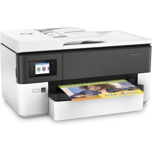 HP Officejet Pro 7720 (A3) Wide Format e-All-in-One Printer (Y0S18A)