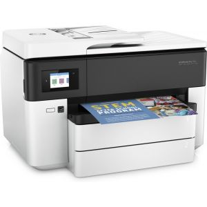 HP Officejet Pro 7730 (A3) Wide Format e-All-in-One Printer (Y0S19A)