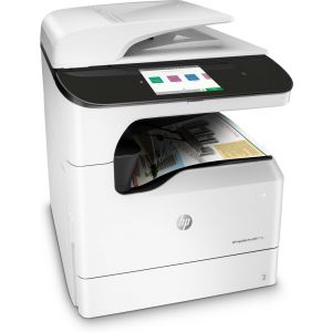 HP PageWide Pro 777z (A3) Multifunction Printer (Y3Z55B)