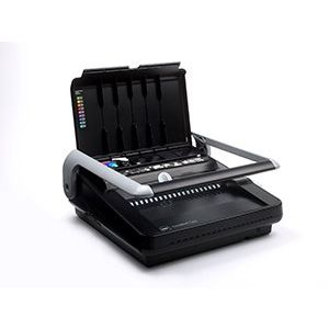 GBC CombBind C366 Manual Binding Machine