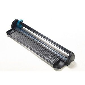 Avery Compact A3 Paper Trimmer Ref A3CT