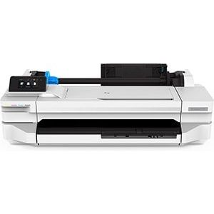 HP DesignJet T130 610mm (A1) Printer (5ZY58A)