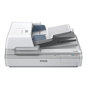 Epson WorkForce DS-70000 A3 Flatbed Scanner