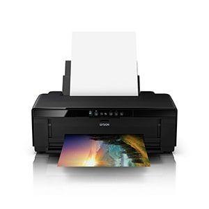 Epson SureColour SC-P400 A3 Pro Photo Colour Inkjet Printer (C11CE85301DA)