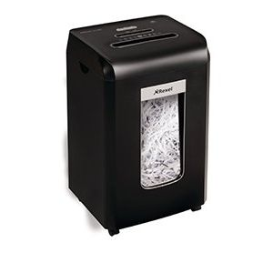 Rexel Promax RSS1838 Strip Cut Shredder