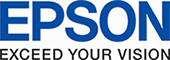 Leo Office Supplies is a Epson Partner