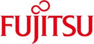 Leo Office Supplies is a Fujitsu Partner